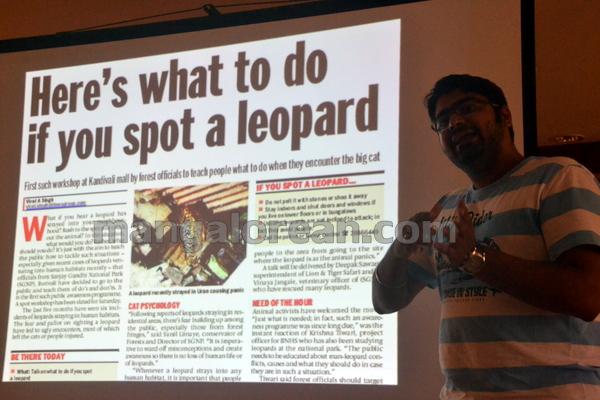 14-leopard-press-20150820-013
