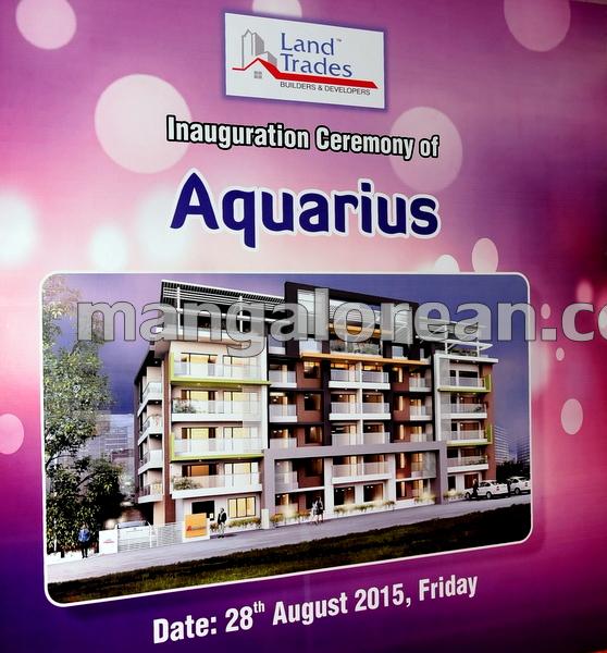 15-landtrades-aquarius-20150828-014