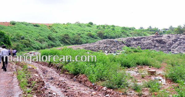 15-mcc-solid-waste-management-plant-014
