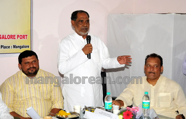 15-minister-babu-rao-press-014