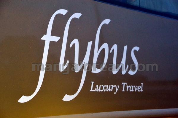 16-flybus-20150821-015
