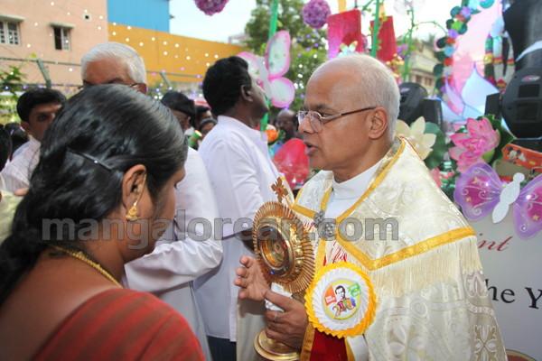 17-Archbishop-Moras-20150817-016