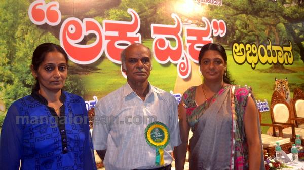 17-laksha-vriksha-20150810-016