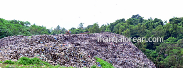 17-mcc-solid-waste-management-plant-016