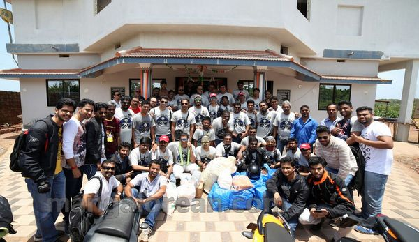 20-snehalaya-bikers-I-day-20150817-019