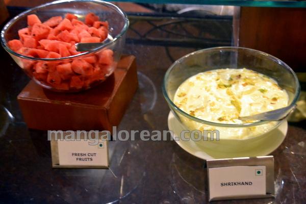 23-kandheshi-food-fest-20150815-022