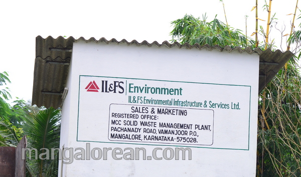 23-mcc-solid-waste-management-plant-022