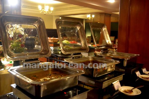 29-kandheshi-food-fest-20150815-028