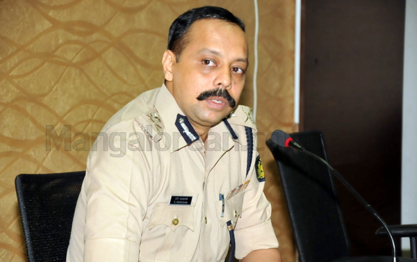 3-Commissioner-press-meet-26052015 (13)