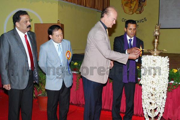 3-Dr-US-Krishna-Nayak-20150812-002