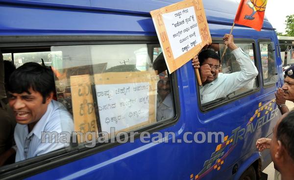 4-bjp-protest-003