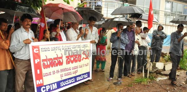 4-cpim-protest-20150812-003