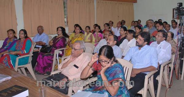 5-mumbai-university-005