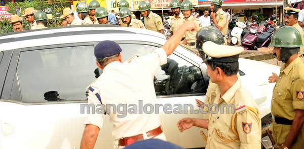 6-bjp-protest-005