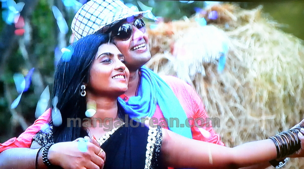 6-tulu-movie-20150820-005