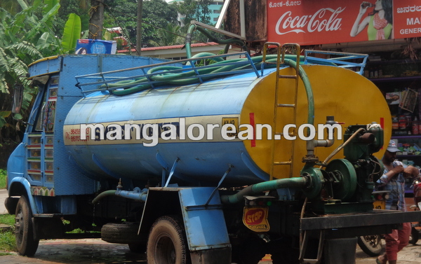 7-mcc-water-supply-20150805-006