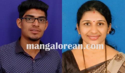 ABVP_Mangalore 08-08-2015 20-33-52