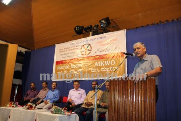 AIKWO_mangalore 09-08-2015 22-25-26