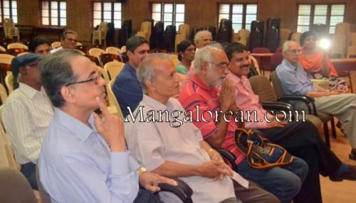 Arunachalam-02082015 (2)