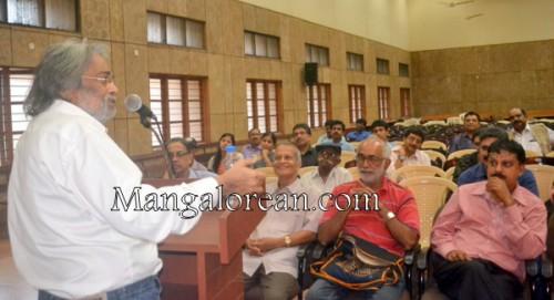 Arunachalam-02082015 (3)