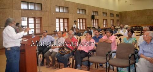 Arunachalam-02082015 (4)