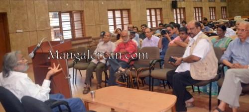 Arunachalam-02082015 (6)