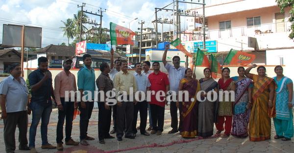 BJP_BBMP_Victoryudupi 25-08-2014 16-50-10