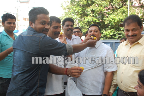 BJP_BBMP_Victoryudupi 25-08-2014 16-52-55