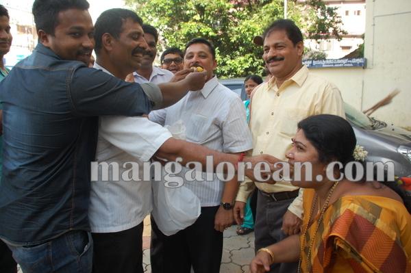 BJP_BBMP_Victoryudupi 25-08-2014 16-52-57