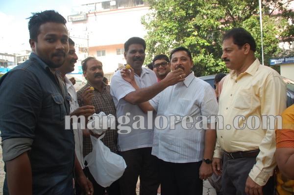 BJP_BBMP_Victoryudupi 25-08-2014 16-53-04