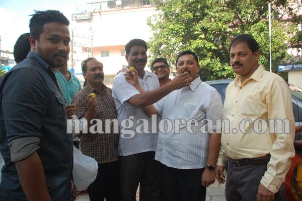 BJP_BBMP_Victoryudupi 25-08-2014 16-53-06