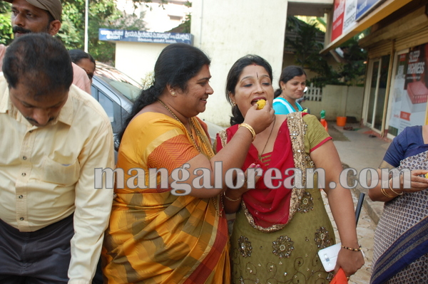 BJP_BBMP_Victoryudupi 25-08-2014 16-53-11