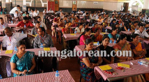 BJP_gramapanchayathmembersmeetUdupi 18-08-2015 11-33-00