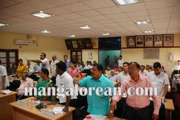 CMCUdupi_Generalmeeting 31-08-2014 11-14-18