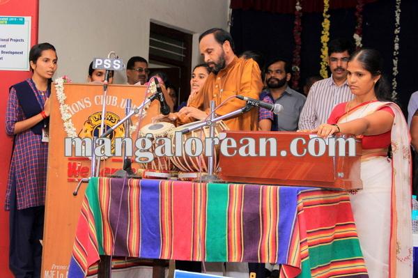 D Devraj Urs 100th_anniversary 20-08-2015 10-31-04