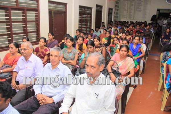 D Devraj Urs 100th_anniversary 20-08-2015 10-44-26