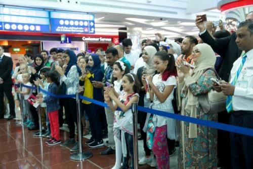 Dubai-06082015 (1)