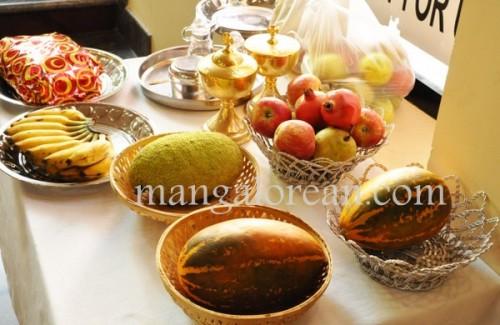 Feast-of-the-Portiuncula-03082015 (2)