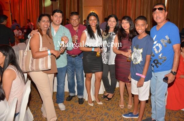 Goa'n Day 2015 Hilton (10)