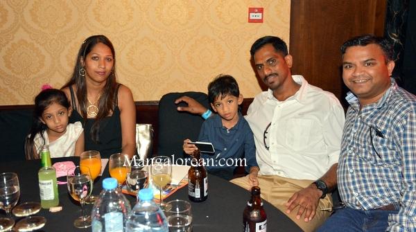 Goa'n Day 2015 Hilton (12)
