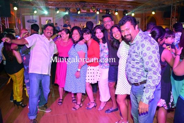 Goa'n Day 2015 Hilton (17)
