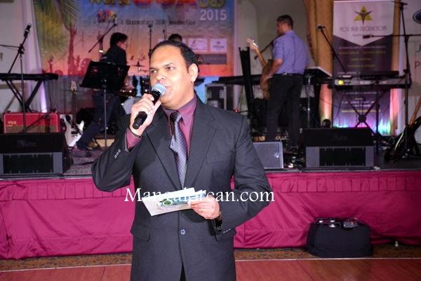 Goa'n Day 2015 Hilton (18)