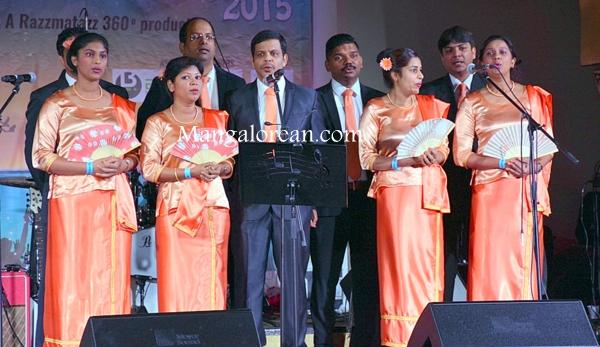 Goa'n Day 2015 Hilton (20)