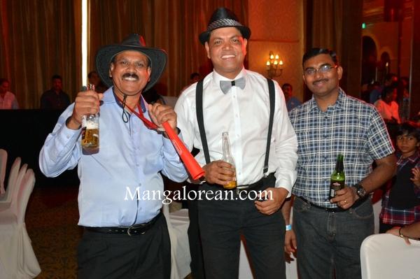 Goa'n Day 2015 Hilton (25)