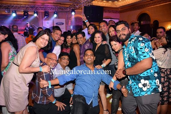 Goa'n Day 2015 Hilton (29)