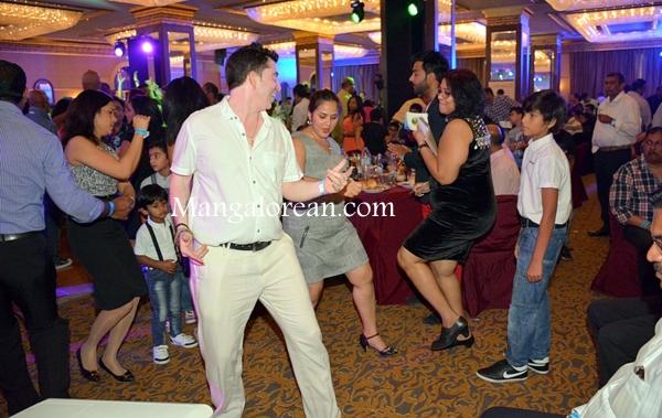 Goa'n Day 2015 Hilton (34)
