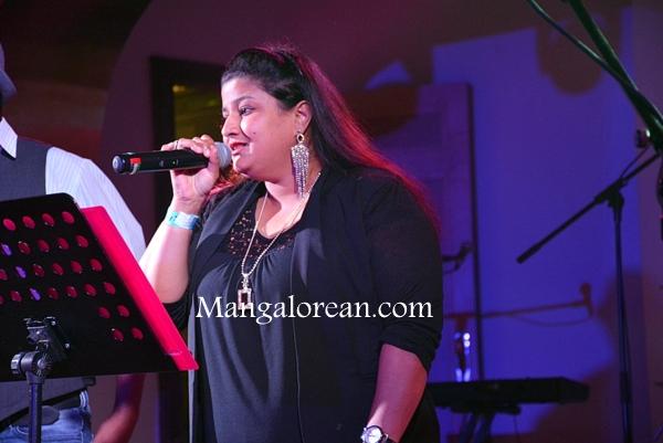 Goa'n Day 2015 Hilton (38)