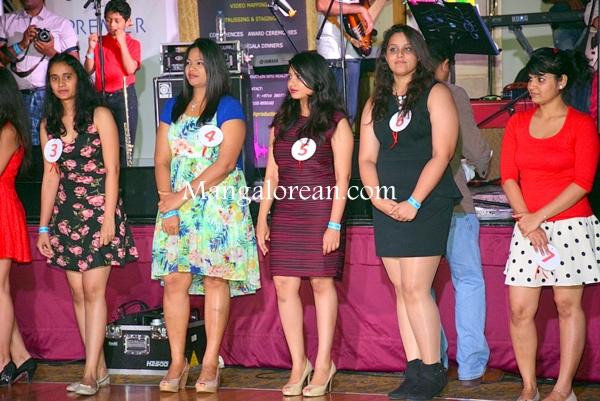 Goa'n Day 2015 Hilton (41)