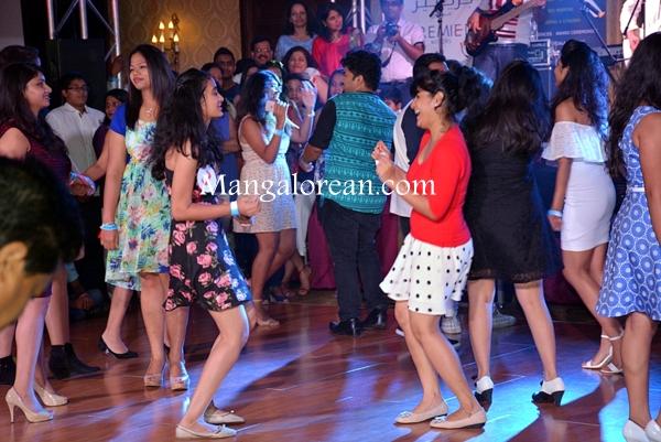 Goa'n Day 2015 Hilton (43)