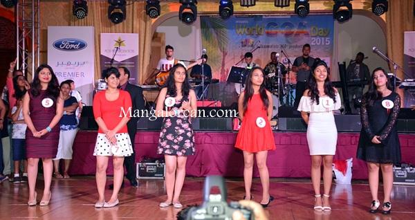 Goa'n Day 2015 Hilton (47)